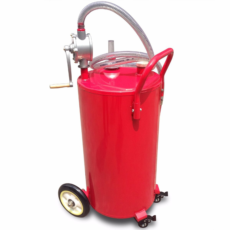 PETROL BOSS 25