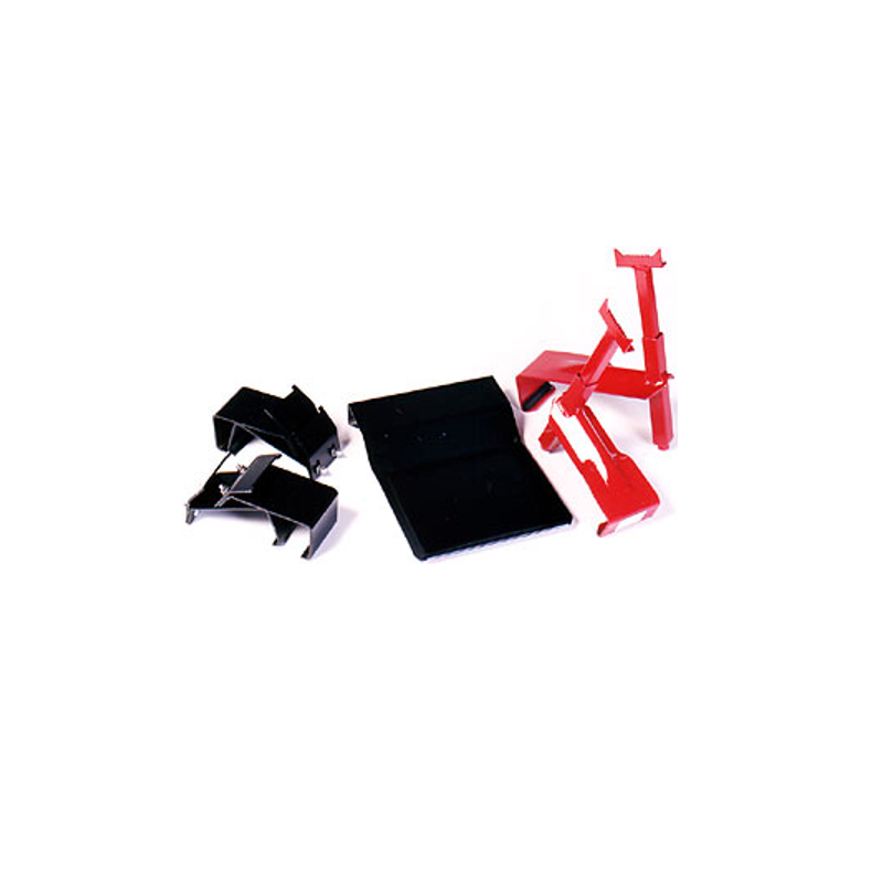GOLF CAR SERVICE TOOLS KIT HF382GCK
