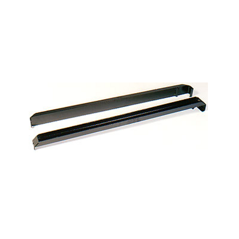 Tractor Lift Arm Extension : Extension arm assy